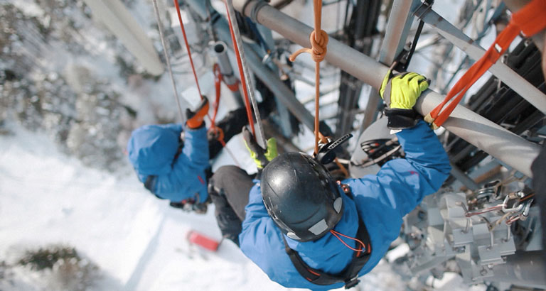 Real World Knowledge