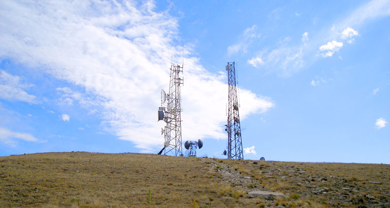 Speed and Predictability