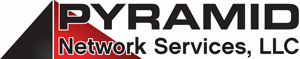 Pyramid Network Services, LLC