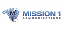 Mission 1 Communications